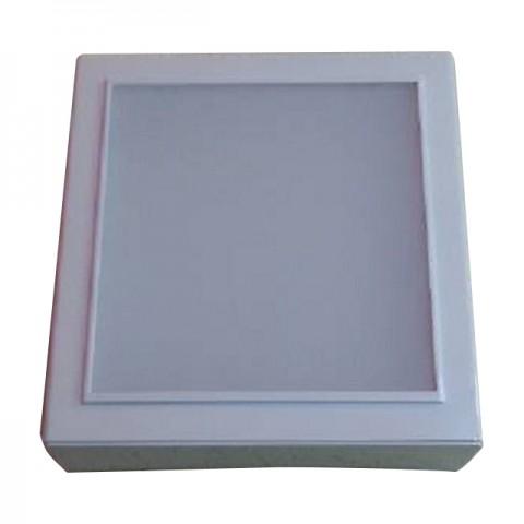 LED廚衛燈