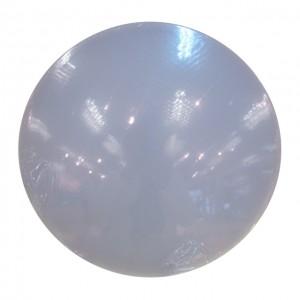 Lâmpada de LED de Tecto 01