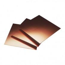 环氧树脂电积层铜板 ELC-4970GS UV Type