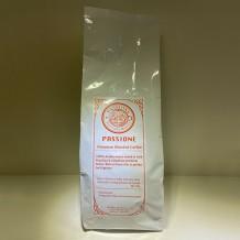 意式咖啡豆
