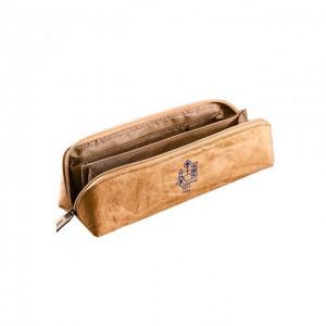 DuPont paper stationery bag