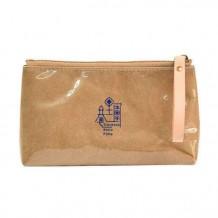 Bolsa de mão de papel DuPont