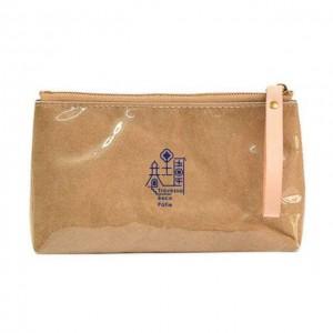 DuPont paper storage bag