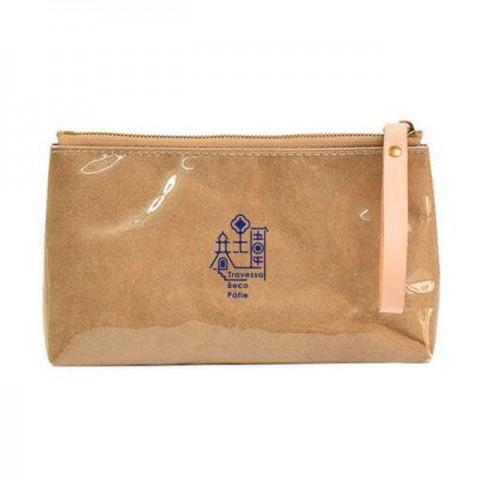 杜邦紙果凍手拿包
