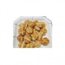 十字曲奇餅