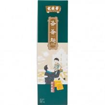 爺爺麵-銀絲細麵(一盒6個)
