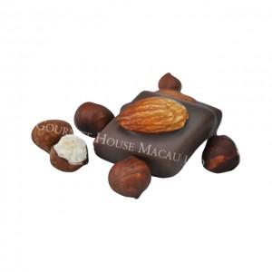 Chocolate-C205