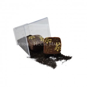 Chocolate-C120