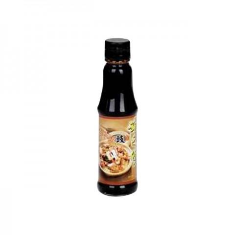 Hot Pot Rice Soya Sauce